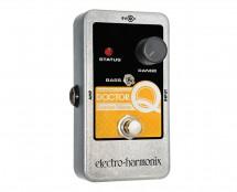 Electro-Harmonix Doctor Q Pedal