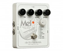 Electro Harmonix Mel9 Mellotron Emulator Pedal - Used