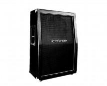 Electro-Harmonix MIG-50 2x12 Cabinet - Used