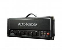 Electro-Harmonix MIG-50 - Used