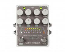 Electro-Harmonix Platform - Used