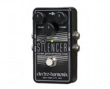 Electro-Harmonix Silencer - Used