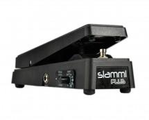 Electro-Harmonix Slammi Plus - Used
