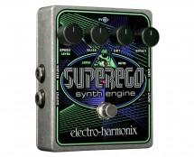 Electro-Harmonix Superego - Used