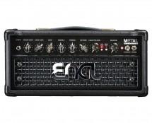 Engl E 309 Metalmaster 20 Head