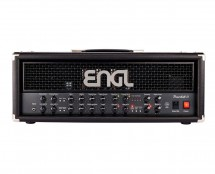 Engl E 645/2 Powerball II Head