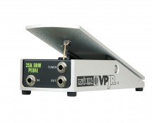 Ernie Ball 6181 VP JR 25K Volume Pedal For Active Electronics - Open Box