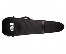 ESP CGIGPREMB ESP/TKL Premium Bass Gig Bag