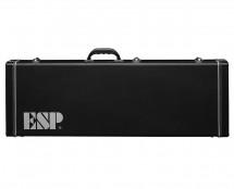 ESP CST1FF ST-1 Guitar Form Fit Case