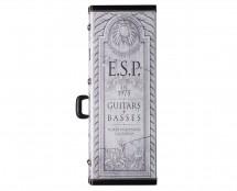 ESP Guitars CTOMBECFF TOMBSTONE EC FF CASE