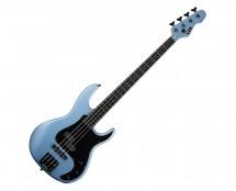 ESP LTD AP-4 in Pelham Blue