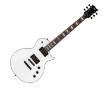ESP LTD EC-256 6-String Electric Guitar - Snow White