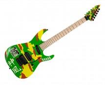 ESP LTD GL Kami-4 Graphic