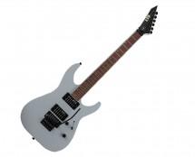 ESP LTD M-200 in Alien Gray