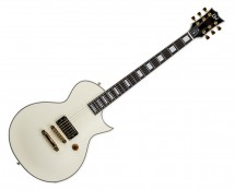 ESP LTD Neil Westfall NW-44 Olympic White