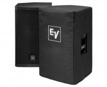 Electro-Voice EKX-15-CVR (Used)