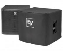 Electro-Voice EKX-15S-CVR (Used)