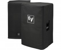 Electro-Voice ELX115 Cover
