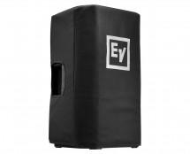 Electro-Voice ELX200-10-CVR (Used)