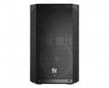 Electro-Voice ELX200-10P (Used)