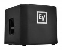 Electro-Voice ELX200-12S-CVR (Used)