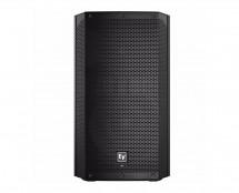 Electro-Voice ELX200-12P