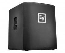 Electro-Voice ELX200-18S-CVR (Used)
