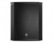 Electro-Voice ELX200-12SP (Used)
