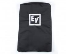 Electro-Voice ETX-10P-CVR (Used)