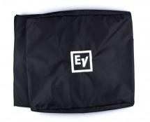 Electro-Voice ETX-18SP-CVR (Used)