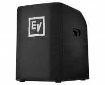 Electro-Voice EVOLVE50-SUB-CVR (Used)