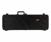 EVH Case Striped Series - Also Fits Left Handed