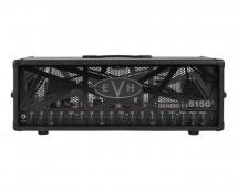 EVH 5150III 100S Head (Special Run) 100w All Tube Amp Head - Open Box