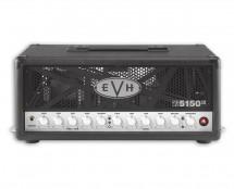 EVH 5150 III 50W Black 120V Used
