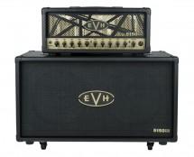 EVH 5150III 50W EL34 Guitar Head