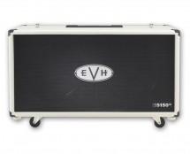 EVH 5150 III 212ST Cabinet - Ivory
