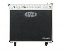 EVH 5150III 50-Watt 6L6 112 Combo Ivory