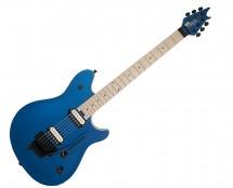 EVH Wolfgang Special Metallic Blue