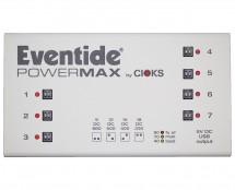 Eventide PowerMax