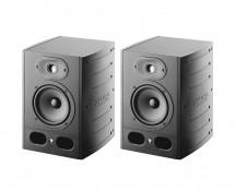 2x Focal Alpha 50 (Focal-Direct B-Stock)