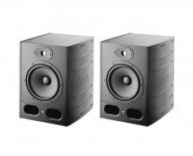 2x Focal Alpha 80 (Focal-Direct B-Stock)