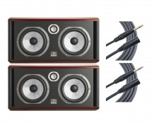 jbl mr 22 am fm cd receiver controllerspeaker package logo new
