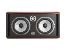 Focal Twin6 Be (Focal-Direct B-Stock)