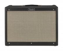 Fender Hot Rod Deluxe IV - Black
