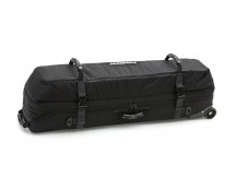 Fishman ACC-AMP-SC2 SA330x Deluxe Carry Bag