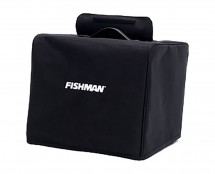 Fishman ACC-LBX-SC1 Loudbox Artist Slip Cover