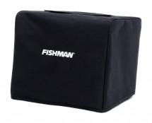 Fishman ACC-LBX-SC5 Loudbox Mini Slip