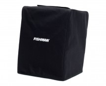 Fishman ACC-LBX-SC7 Loudbox Performer Slip Cover
