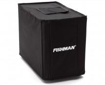 Fishman ACC-SUB-SC3 SA Sub Slip Cover