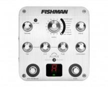 Fishman PRO-AUR-SPC Aura Spectrum DI